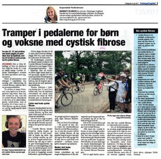 helsingoer_dagblad_090617