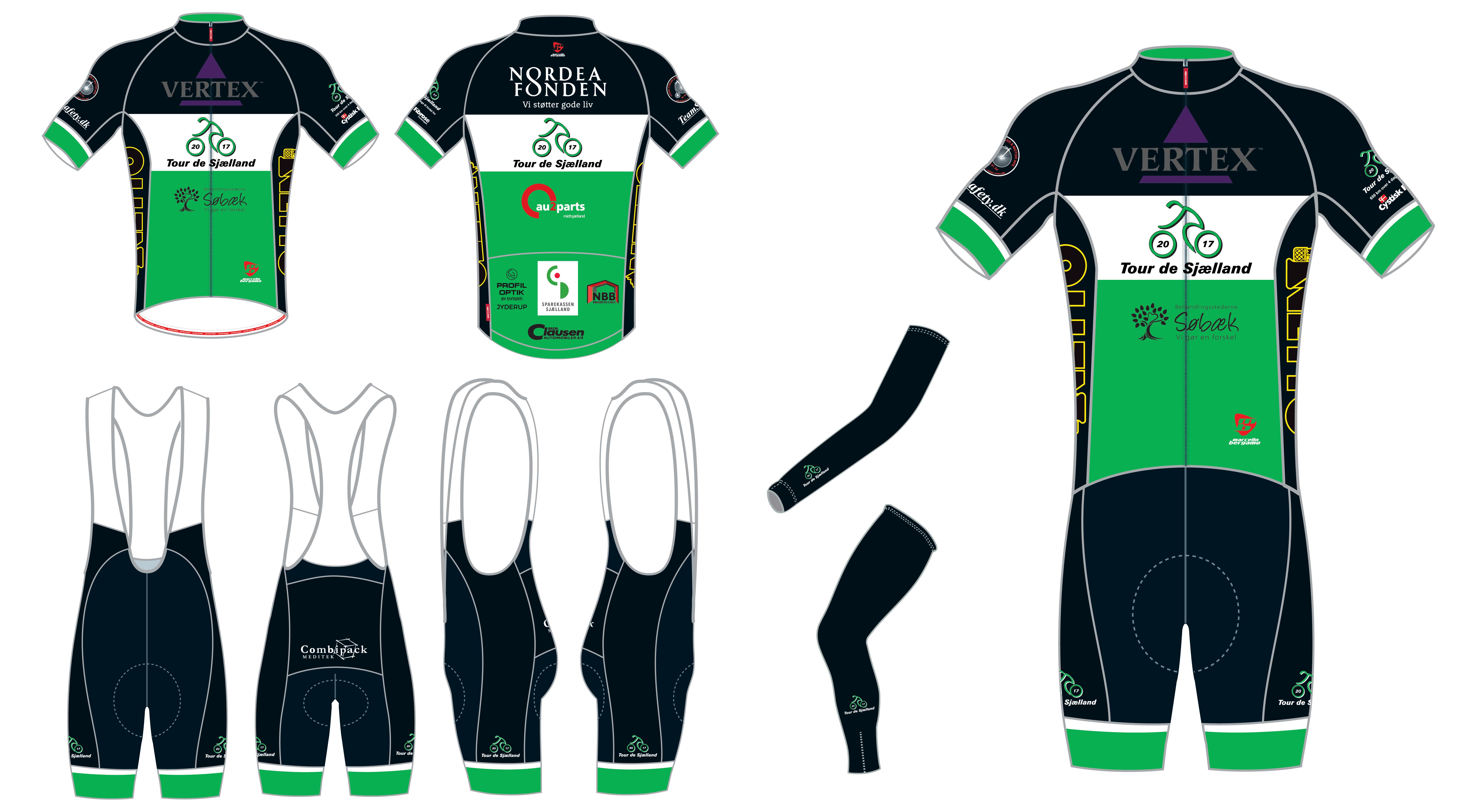 design-2017